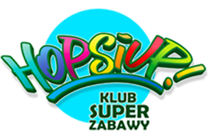 Hopsiup logo