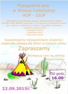 Plakat_indianski(1)