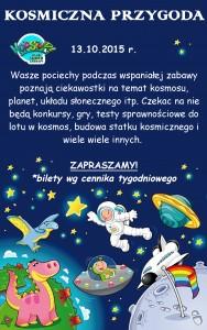 kosmos(2)